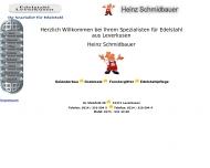 Bild Schmidbauer
