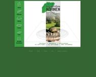 Bild Koehnen Gartengestaltung - Garten und Landschaftsbau Leverkusen