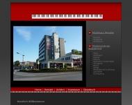 Bild Musikschule am Busbahnhof