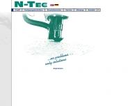 Bild N-TEC e.K.