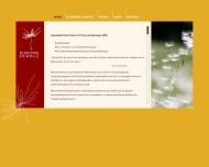 Bild Ganzheitliche Praxis für Psychotherapie HPG