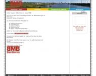 Bild BMB Meidt Baudienste