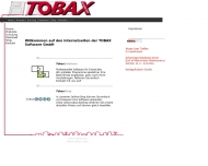 Bild Tobax Software GmbH