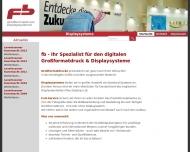 Bild FB Visuelle Kommunikation GmbH