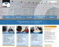 Bild Job Service Beschäftigungsförderung Leverkusen gGmbH