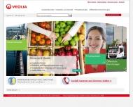 Bild Veolia Umweltservice West GmbH