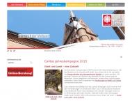 Bild Caritasverband Lübeck e.V.