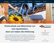 Bild Sonnenhandwerker GmbH