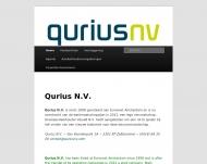 Bild Qurius Deutschland AG