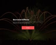 Bild Feuerwerk Bernotat-Effects Pyrotechnik