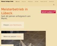 Bild Fliesen-Verlege-Union GmbH & Co.