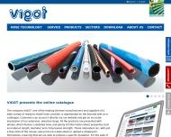 Bild VIGOT Industrietechnik GmbH
