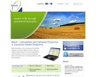 Bild BALVI GmbH