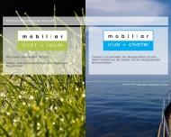 Bild mobiliar Licht und Raum GmbH Möbel