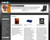 Bild Imaging One GmbH