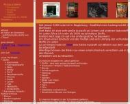 Website purpurstern