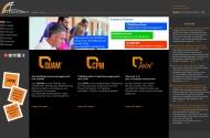 LINTRA - Ihr Spezialist f?r SharePoint Anwendungen Prozessmanagement, Projektmanagement, Webparts un...