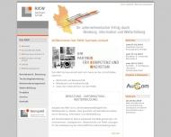 RKW-Sachsen-Anhalt - Ihrem Rationalisierungs- und Innovationszentrum