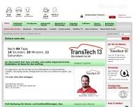 Website Matthies