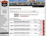 Website Böckmann Center Magdeburg Erfurt - Ihr Profi für Pferde- und Pkw ...
