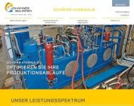 Bild Webseite  Herdorf
