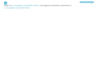Website webvariants