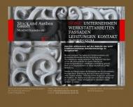 Bild Stuck und Ausbau GmbH