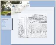 Grundtec Portal