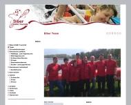 Website Biber-Kanutouristik