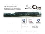 Voets Magdeburg City