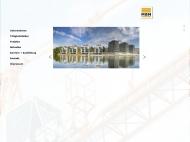 Bild MBN Montage-Bau GmbH