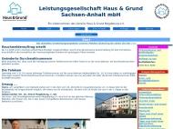 Hausverwaltung Magdeburg Hausverwalter Immobilienverwaltung