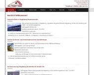 Bild Dach-Service Ost GmbH