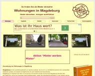 Wohnungen in Magdeburg, mieten in Magdeburg, Wohnung, Mietwohnungen, Wohnungssuche in Magdeburg, woh...