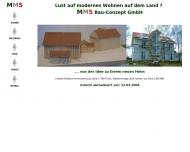 Bild MMS Bau-conzept GmbH