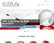 Bild CMS Collection GmbH i.Gr.