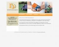 Bild Dammaß Dienstleistungsservice