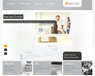 Bild below GmbH, Agentur für Below-the-line Marketing