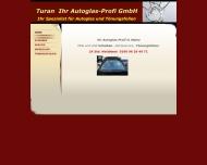 Bild Turan ihr Autoglas-Profi GmbH