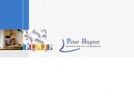 Peter Bugner - Wirtschaftspr?fer Steuerberater - Unser Wissen f?r Ihren Erfolg