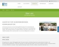 Bild 2hm Business Services GmbH