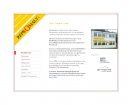 Bild REPRO-MALY GmbH