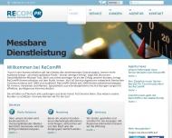 Bild ReComPR GmbH