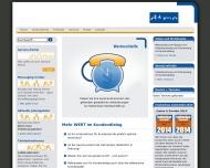 Bild dtms AG - Deutsche Telefon- und Marketing-Services AG
