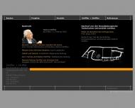 Bild Striffler+Striffler Architekten GmbH