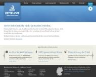 Bild gepe Gebäudedienste Peterhoff GmbH