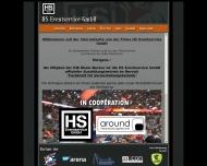 Bild HS Eventservice GmbH