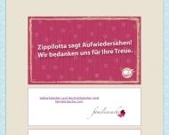 Bild POMP Design GmbH