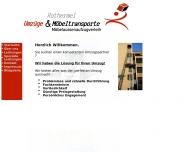 Bild Rothermel Umzugs- und Transport GmbH K.