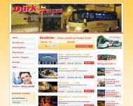 Bild Dürk-Reisen